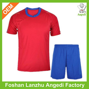 customized argentina soccer jersey wholesale soccer jerseys canada  warehouse have clients ac85d5045