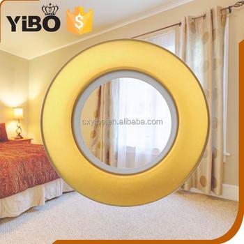 Plastic Grommets For Tarpsdesigner Shower Curtain Ringscurtain Metal Eyelet Rings