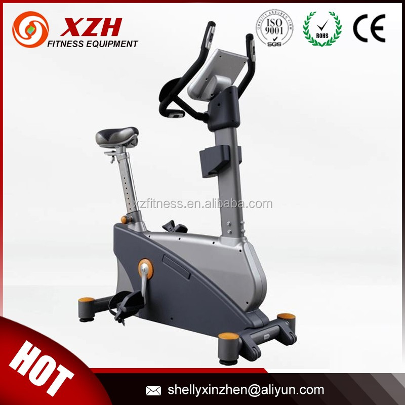 Factory Price 2017 Most Popular Water Exercise Bike From