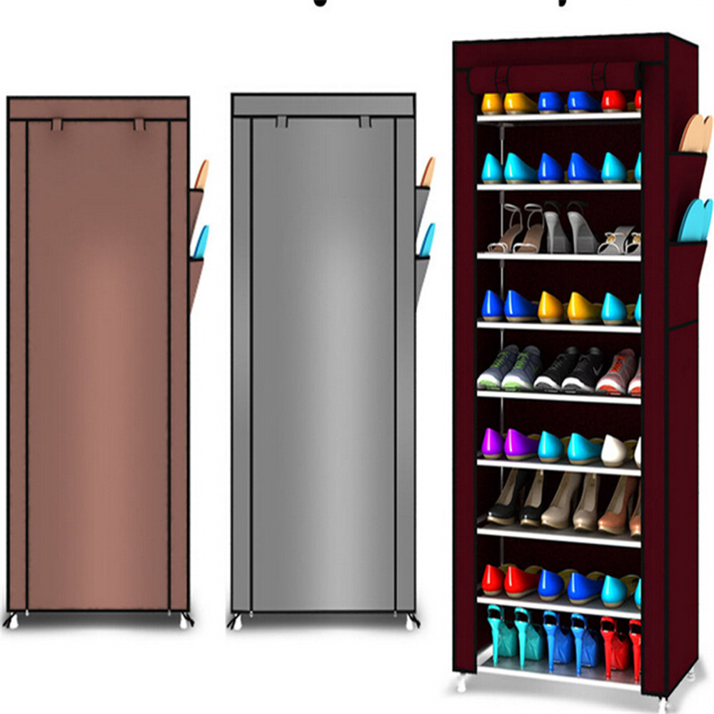 armoire chaussures canada. Black Bedroom Furniture Sets. Home Design Ideas