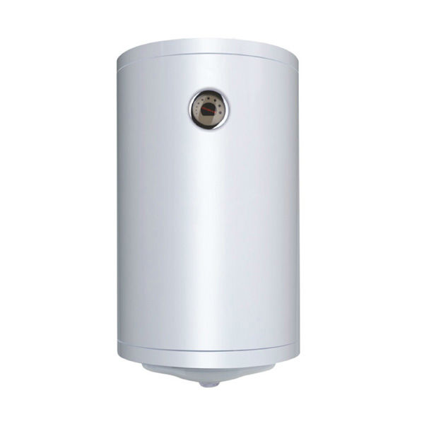 Vertical Water Storage Electric Water Heater