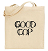 2014 alibaba express wholesales and reusable design standard size cotton tote bag shoping bag