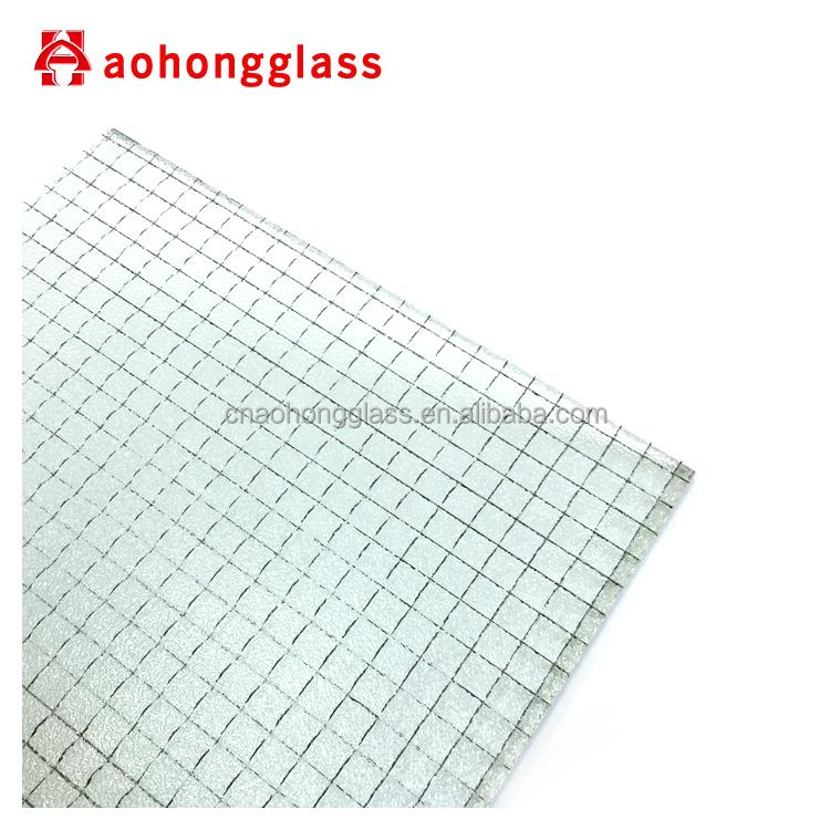 Finden Sie Hohe Qualität Draht Verbundglas Hersteller und Draht ...