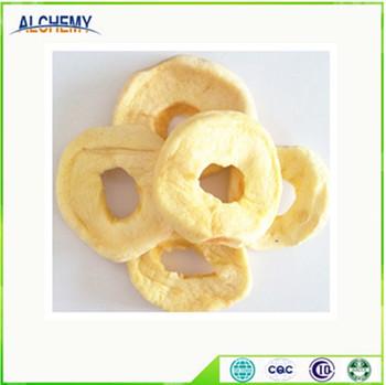Chinese Dried Apple,Dried Apple Dices,Dried Apple Ring