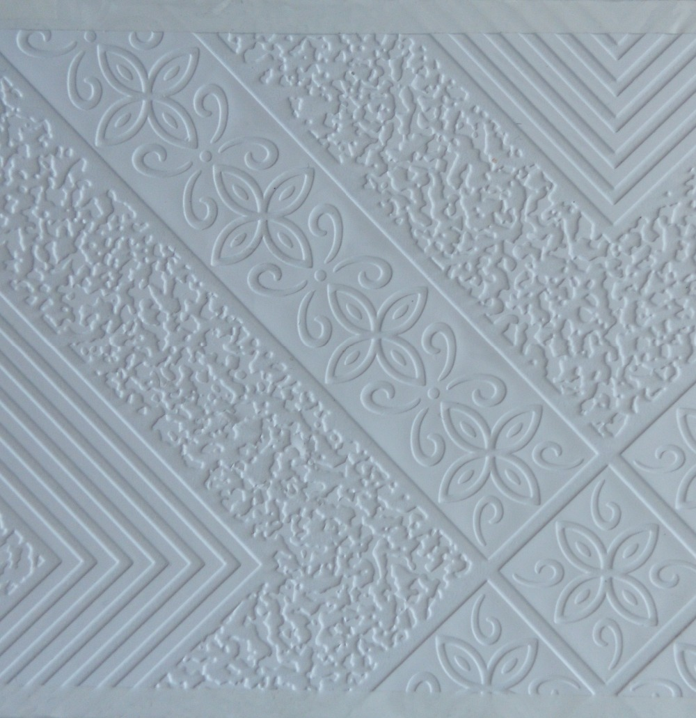Cheap pvc ceiling tiles cheap pvc ceiling tiles suppliers and cheap pvc ceiling tiles cheap pvc ceiling tiles suppliers and manufacturers at alibaba doublecrazyfo Image collections