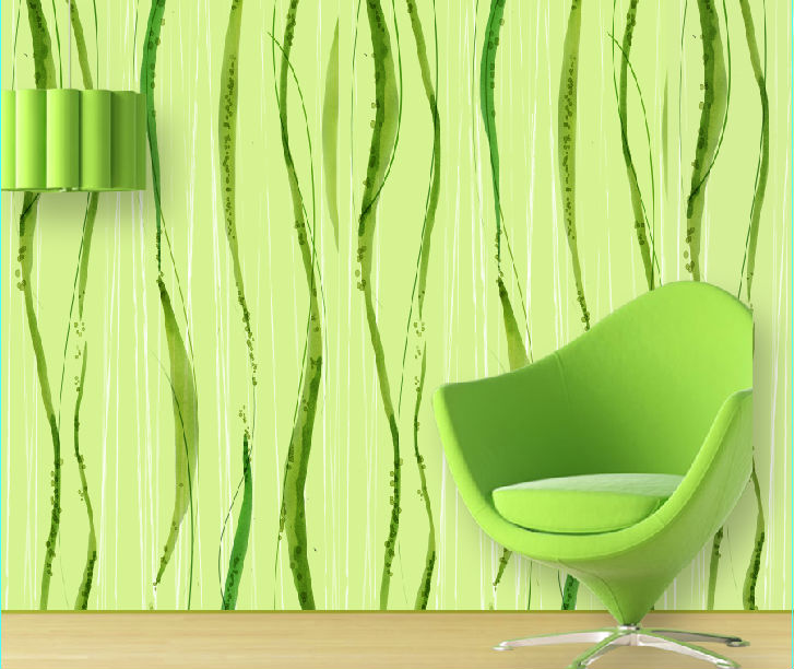 light green wallpaper designs - photo #31