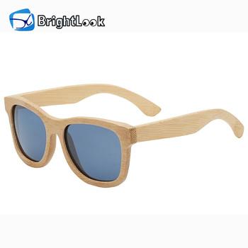 Precio Adecuado De Calidad Superior Barato Gafas De Sol De Madera ... a5dcd55b306a