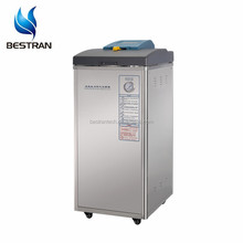 BT-30KB 30L, 50L, 75L <span class=keywords><strong>autoclave</strong></span> per uso ospedaliero <span class=keywords><strong>tessuto</strong></span> A Buon Mercato prezzi