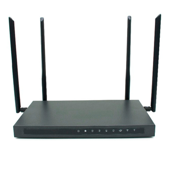 2.4G/5G USB3.0 SD openwrt best 4g modem two dual-band super wifi max direct openwrt wireless router with ethernet port