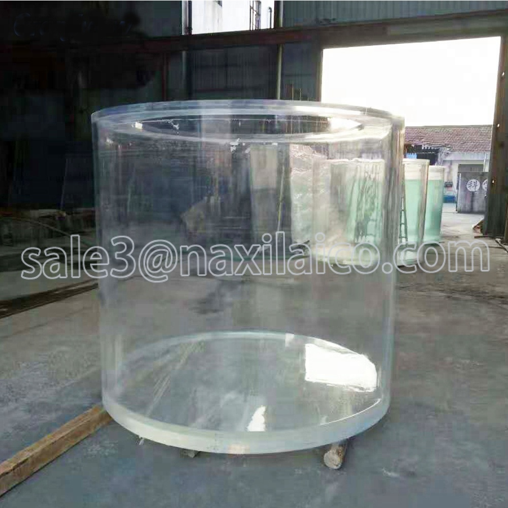 NAXILAI-Hot-Sale-OD1100mm-Microalgae-Clear-Large.jpg