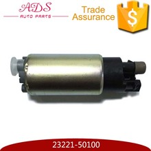 TRJ/GRJ 120 Japan Fuel Pump for Toyota Land Cruiser Prado OEM:23221-50100