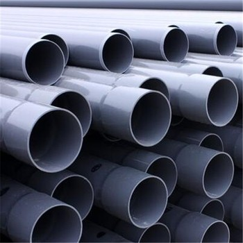Supplying High Quality Clear Pvc Water Pipe For Farm Irrigation System -  Buy Plastic Pvc Pipe,Plastic Irrigation Pipe,Clear Pvc Pipe Product on