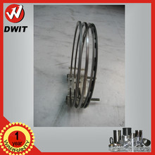 Truck / marine engine Piston Ring Set 8N5760 for D342 Engine