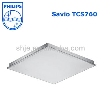 Philips ceiling lamp savio tcs760 t5 surface mount 600mm buy philips ceiling lamp savio tcs760 t5 surface mount 600mm mozeypictures Choice Image