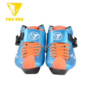New Arrival CE Approved hard shell inline skate