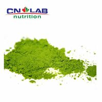 Pure Wheat Grass Extract,Wheat Grass Extract Powder 5:1 10:1 20:1