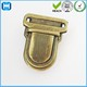 TK Metal Purse Snap Clasps/ Closure Lock For Handbag