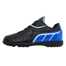 oem foot ball shoes indoor soccer shoes for men