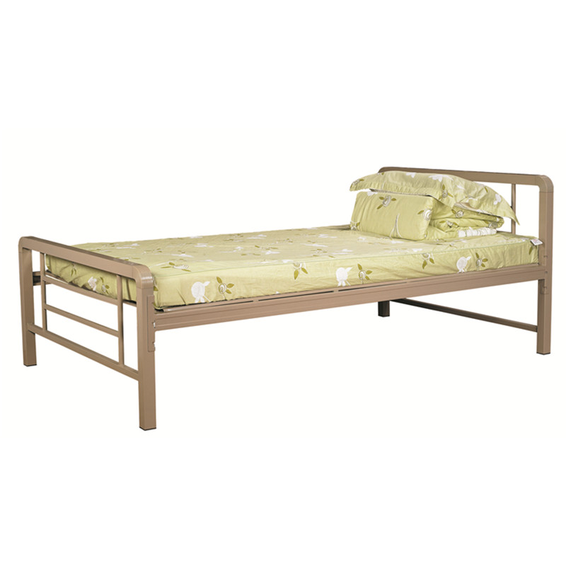 Folding Bed Parts, Folding Bed Parts Suppliers and Manufacturers at ...