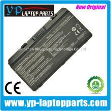 100% New original A32-H24 laptop battery for LG R450 X-Note battery 11.1v 48Wh