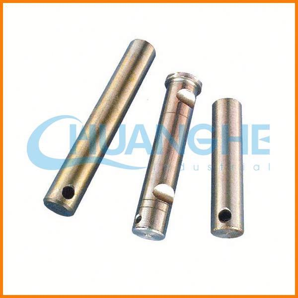 Buy Cheap China fastener spring clip Products, Find China fastener ...
