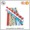 /product-detail/elegant-unique-waterproof-christmas-wrapping-paper-rolling-gift-design-60671012681.html