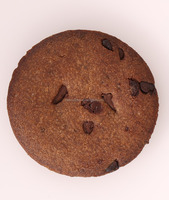 chocolate chip cookies biscuit manufacturer