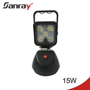 https://sc02.alicdn.com/kf/HTB1s5IaXNSYBuNjSspjq6x73VXay/15W-Work-Light-Led-Portable-Led-Battery.jpg_350x350.jpg