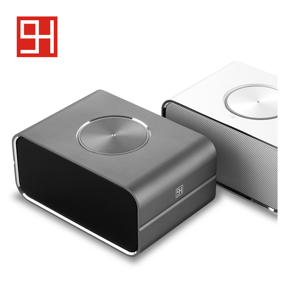 9H Design Bluetooth Speaker active speaker system chinese portable speakers
