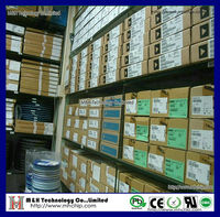 IC/Diode/Capacitor/Resistor/Fuse/Transistor Electronic components supplies