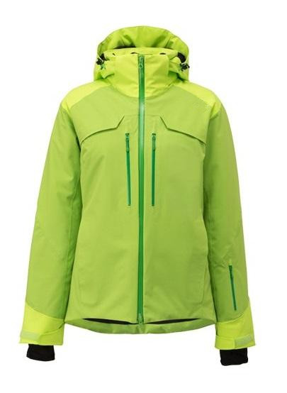 mejor selección c0753 dae88 Custom Últimas Deporte Viento Vela Esquí Impermeable Chaqueta Transpirable  20000mm - Buy Impermeable Chaqueta Transpirable 20000mm,Impermeable ...