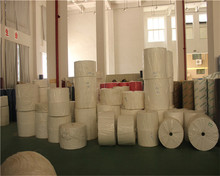 pp spunbonded non woven fabric factory directly supply tela no tejida spunbond