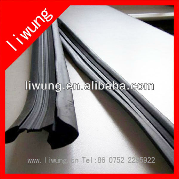 Translucent Rubber Seal Strip Translucent Rubber Seal Strip Suppliers and Manufacturers at Alibaba.com & Translucent Rubber Seal Strip Translucent Rubber Seal Strip ...