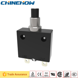 Thermal Switch For Compressor, Thermal Switch For Compressor
