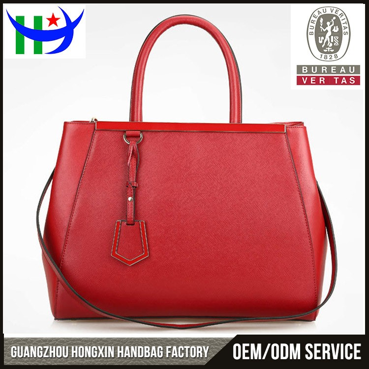 New item hot sale premium brand bags handbags fashion products latest design ladies handbag export China leather lady handbag