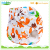 2016 AnAnbaby Distributors Wanted Best Sell Bulk Washable Nappy Wholesale Cloth Diaper