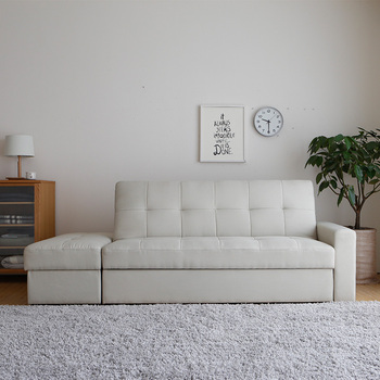 New Design Hot Sale Classic Gray White Contemporary Sectional Sofa Bed Set  - Buy Sectional Sofa,Contemporary Sectional Sofa,Sectional Sofa Bed Product  ...