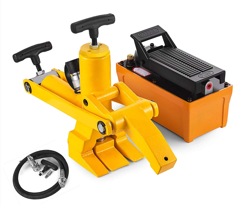 Cheap Tractor Hydraulic Pump, find Tractor Hydraulic Pump deals on