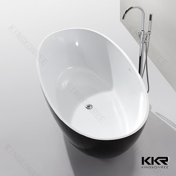 Luxury Shallow Bathtub, Luxury Shallow Bathtub Suppliers and ...