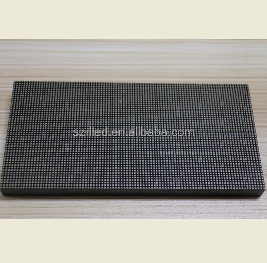 Shenzhen P2 indoor SMD led screen display module