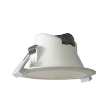 <span class=keywords><strong>LED</strong></span> <span class=keywords><strong>downlight</strong></span>, 3000K-4000K-6000k מתכוונן <span class=keywords><strong>ניתן</strong></span> <span class=keywords><strong>לעמעום</strong></span> <span class=keywords><strong>LED</strong></span> downlights