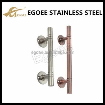 Images of Aluminium Door Pull Handle - Woonv.com - Handle idea