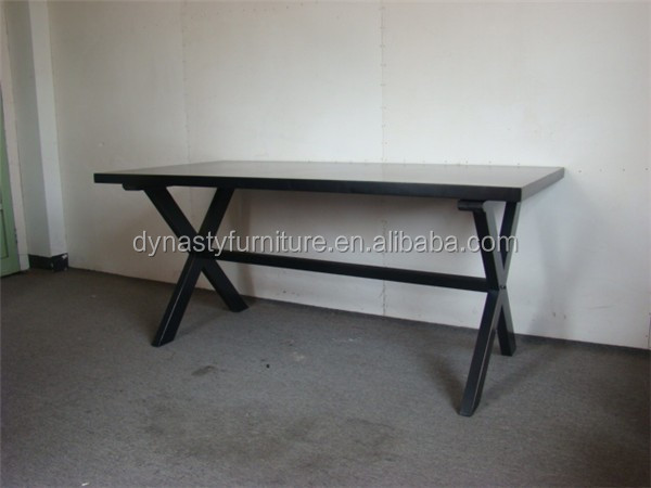 Venta al por mayor mesa comedor plegable antigua plegable-Compre ...