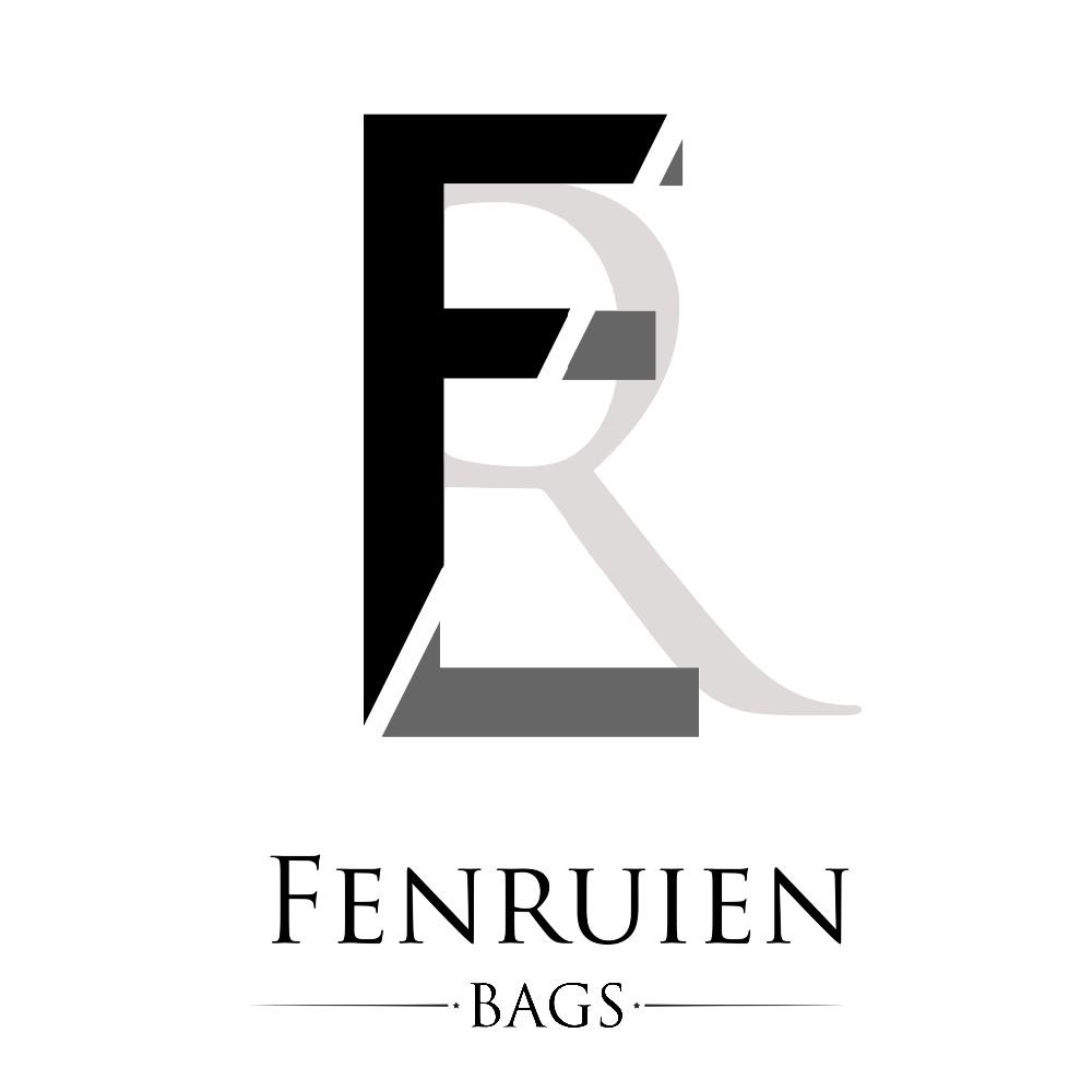 48a8d8fbb3d 30l Brand Cool Urban Backpack Bag Men Oxford Arcuate Shoulder Strap ...