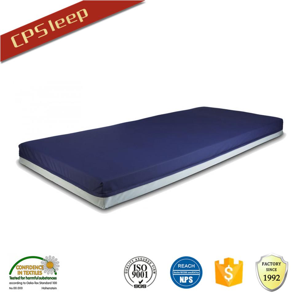 foam thin mattress foam thin mattress suppliers and manufacturers