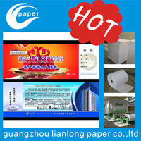 easy peel custom roll tickets with cheap price