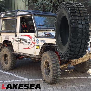 Lakesea Extreme Mud Tires 265/70r17 235/75r15 Haida Mud ...