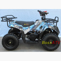 kids atv kids gas powered atvs mini gas powered atv