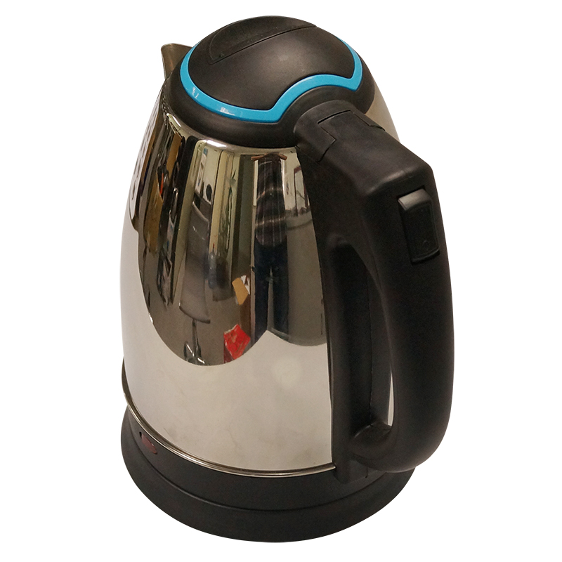 National electric kettle