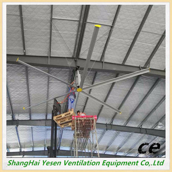 24ft hvls industrial roof exhaust fan malaysia buy industrial roof 24ft hvls industrial roof exhaust fan malaysia aloadofball Image collections